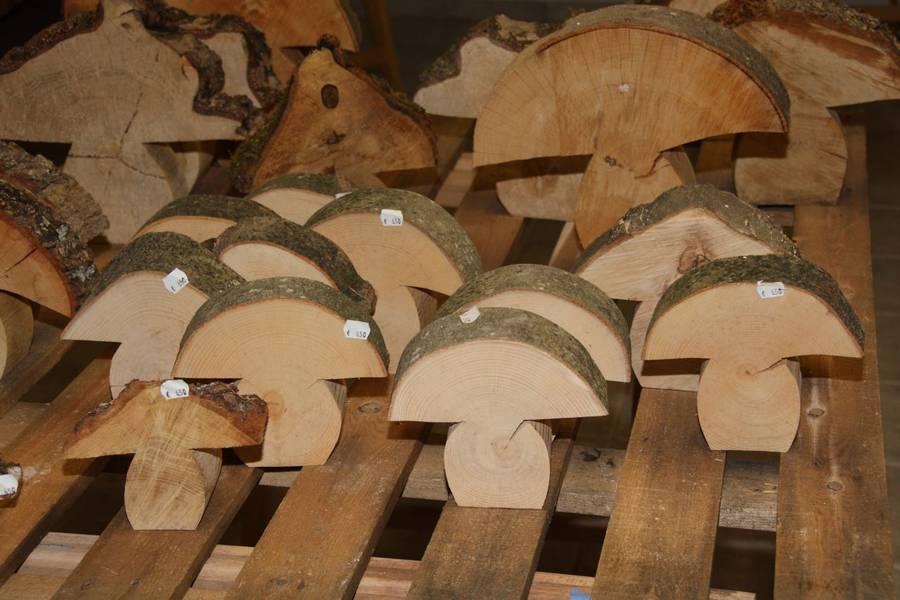 Dekoartikel holz  Wandschmuck & Dekoartikel - vomBaum - Natürlich aus Holz!